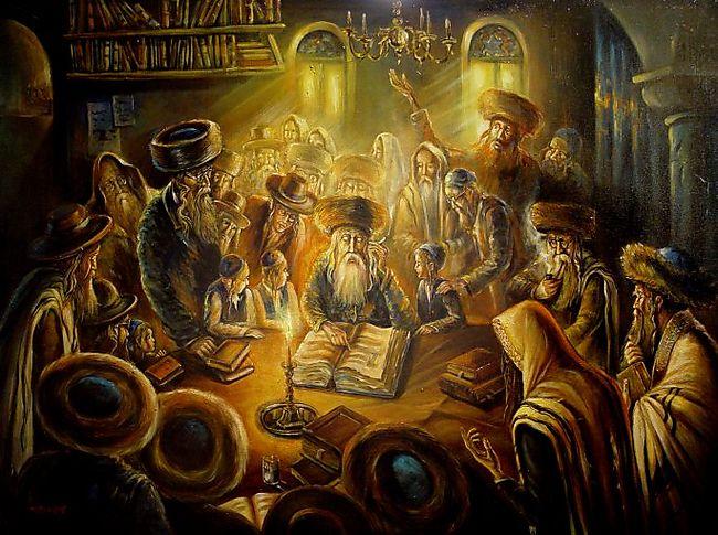 Torah-reading3