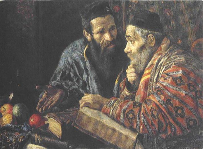 _rabbis