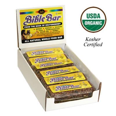 Bible-Bar-large
