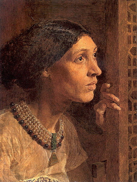 Mother_of_Sisera_Looked_out_a_Window