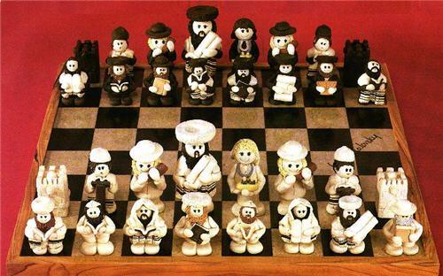 Hassidim_chess