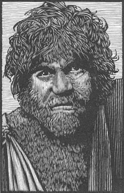 Esau-250x390