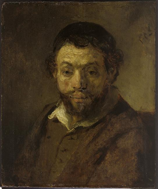 Portrait-of-a-jewish-young-man-1648