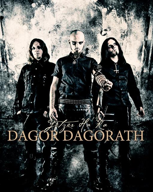 Dagor