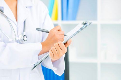 Doc writing