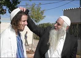Talmid Rebbe